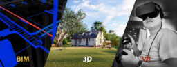 NDM_3Dtech_dichvu